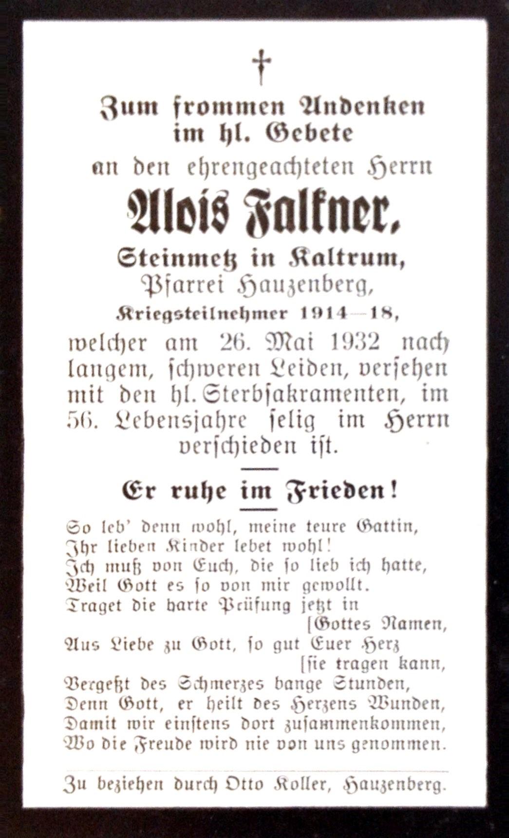 1932-05-26-Falkner-Alois-Kaltrum-Steinmetz