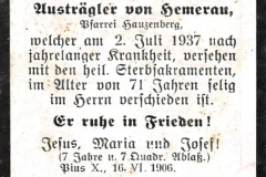 1937-07-02-Laus- Ludwig-Hemerau-Gründungsmitglied-Austrägler