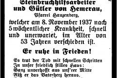 1937-11-08-Watzinger-Josef-Gründungsmitglied-Hemerau