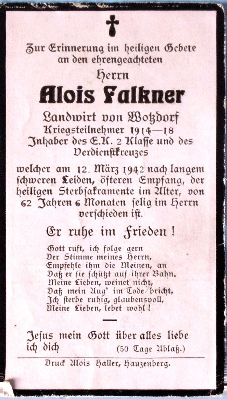 1942-03-12-Falkner-Alois-Wotzdorf-Landwirt