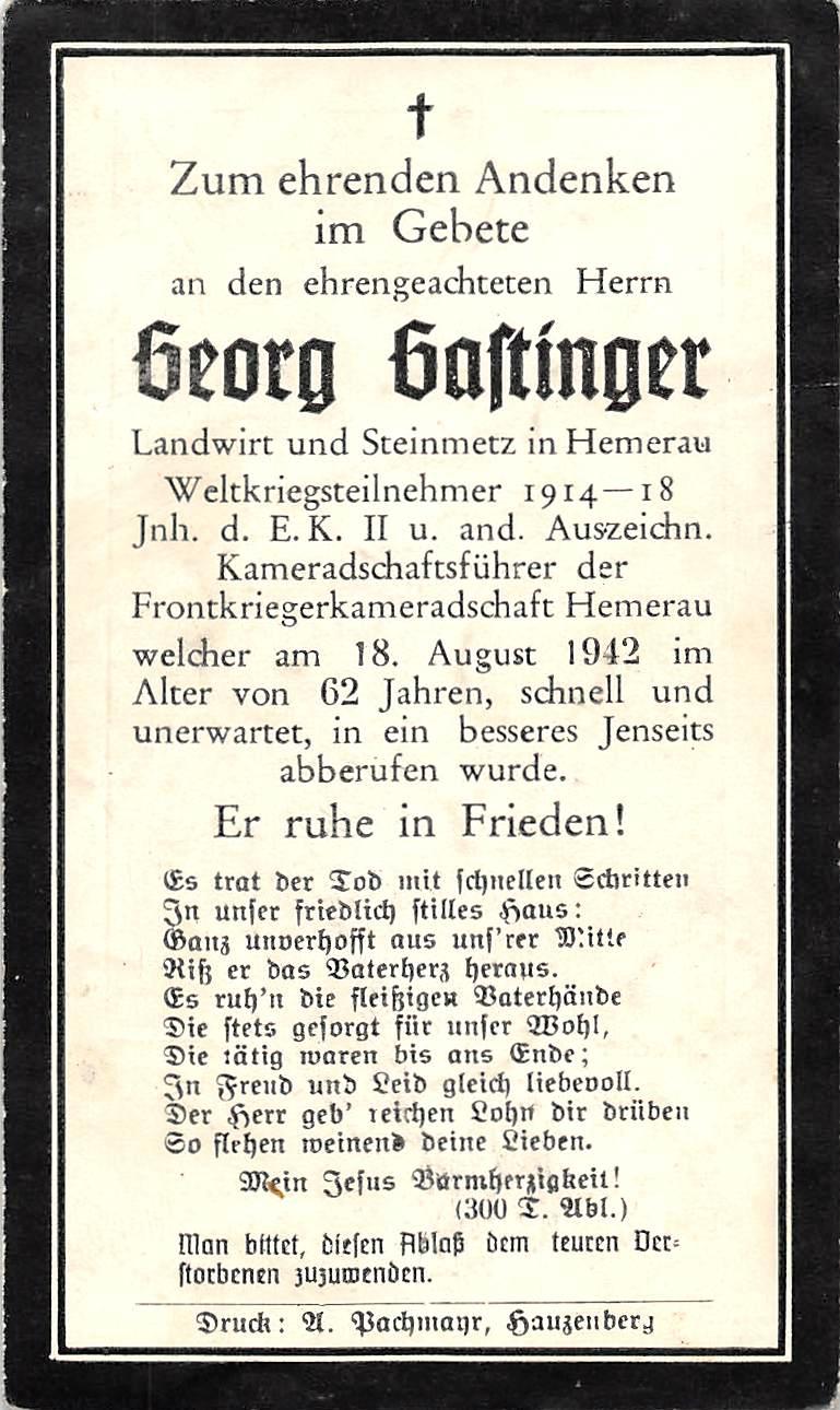 1942-08-18-Gastinger-Georg-Gründungsmitglied-ehem.-Vorstand
