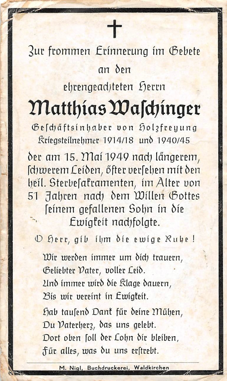 1949-05-15-Waschinger-Matthias-Gründungsmitglied