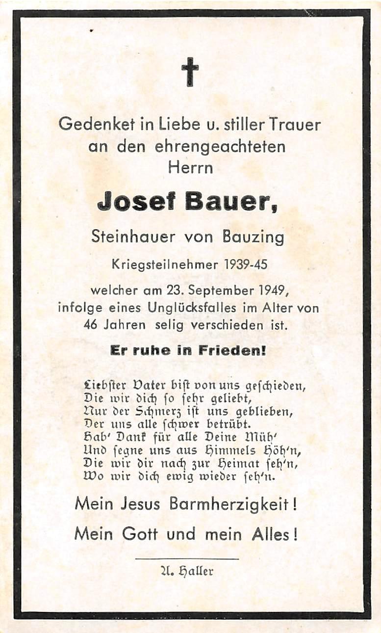 1949-09-23-Bauer-Josef-Bauzing-Steinhauer