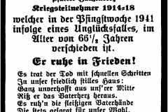 1941-06-05-Seidl-Max-Bauzing-Gründungsmitglied