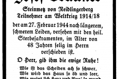 1944-02-27-Bruckner-Josef-Neidlingerberg-Steinmetz