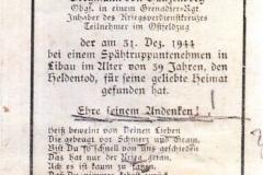 1944-12-31-Baier-Fritz-Hauzenberg