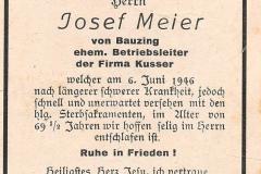1946-06-06-Meier-Josef-Gründungsmitglied-ehem.-Vorstand