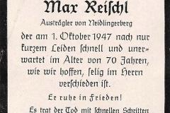 1947-10-01-Reischl-Max-Gründungsmitglied