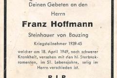 1949-04-18-Hoffmann-Franz-Bauzing-Steinhauer