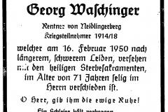 1950-02-16-Waschinger-Georg-Gründungsmitglied-ehem.-Vorstand