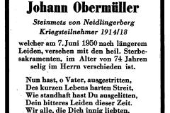 1950-06-07-Obermüller-Johann-Neidlingerberg-Steinmetz