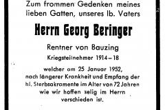 1952-01-25-Beringer-Georg-Bauzing-Gründungsvorstand