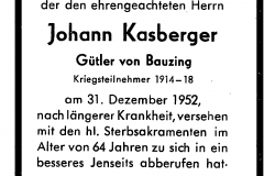 1952-12-31-Kasberger-Johann-Bauzing-Gütler