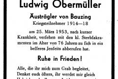 1953-03-25-Obermüller-Ludwig-Bauzing- Austrägler