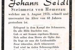 1953-08-04-Seidl-Johann-Hemerau-Steinmetz