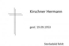 1953-09-19-Kirschner-Hermann