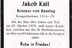 1953-10-23-Kail-Jakob-Bauzing