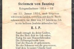 1954-01-11-Kreuz-Josef-Bauzing