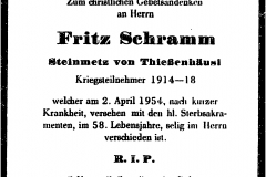 1954-04-02-Schramm-Fritz-Thießenhäusl-Steinmetz