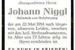 1954-05-22-Niggl-Johann-Holzfreyung-Steinmetz