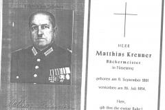 1954-07-26-Krenner-Matthias-Fürsetzing
