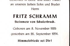 1954-09-26-Schramm-Fritz-Schulerbruch-Steinmetz