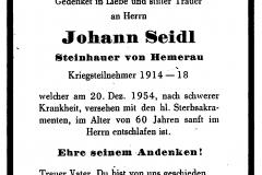 1954-12-20-Seidl-Johann-Hemerau-Steinhauer