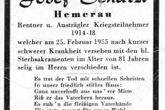 1955-02-25-Schätzl-Josef-Hemerau-Austrägler
