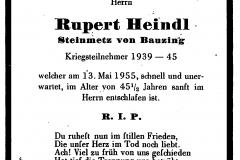 1955-05-13-Heindl-Rupert-Bauzing-Steinmetz