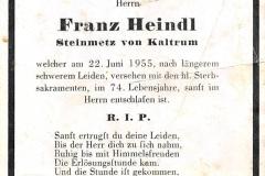 1955-06-22-Heindl-Franz-Kaltrum