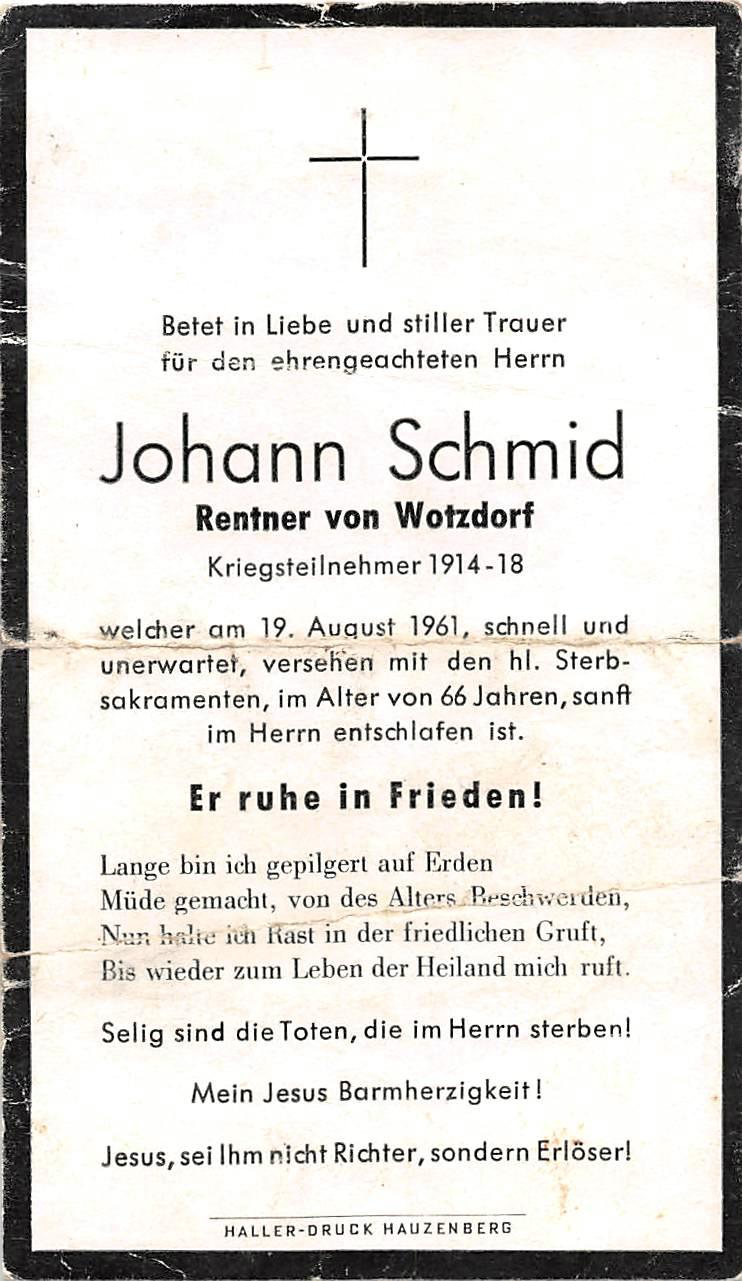 1961-08-19-Schmid-Johann-Wotzdorf