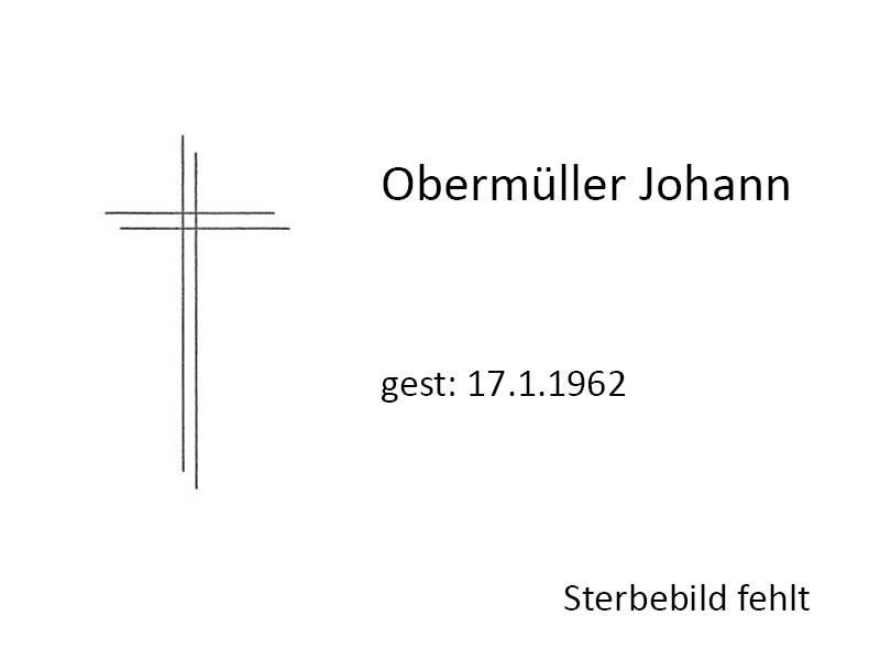 1962-01-17-Obermüller-Johann