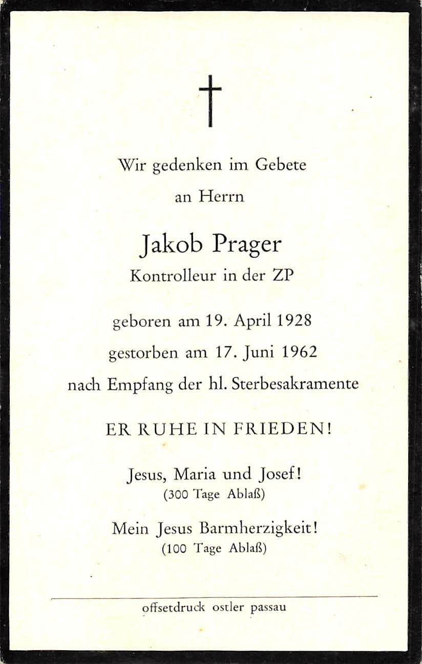 1962-06-17-Prager-Jakob-Kontrolleur-ZP