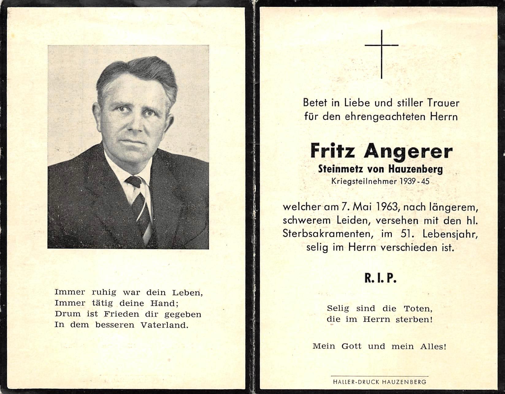1963-05-07-Angerer-Fritz-Hauzenberg-Steinmetz