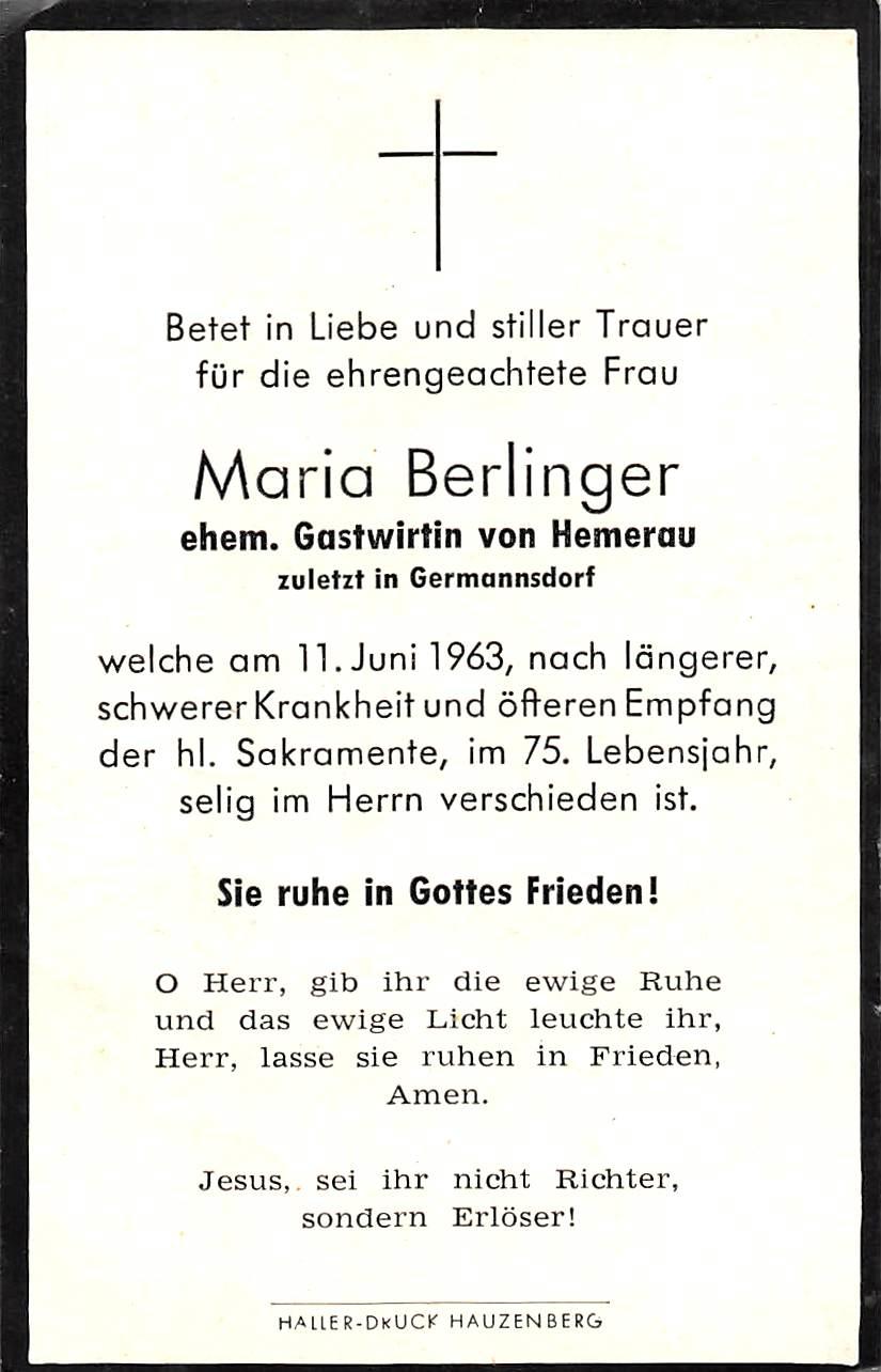 1963-06-11-Berlinger-Maria-Hemerau-Vereinswirtin
