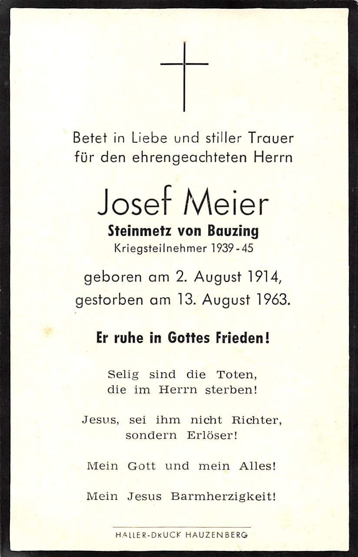 1963-08-13-Meier-Josef-Bauzing-Steinmetz