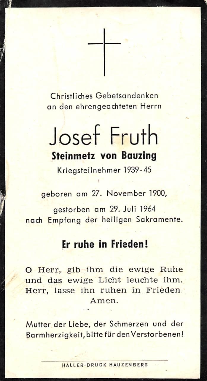 1964-07-29-Fruth-Josef-Bauzing-Steinmetz
