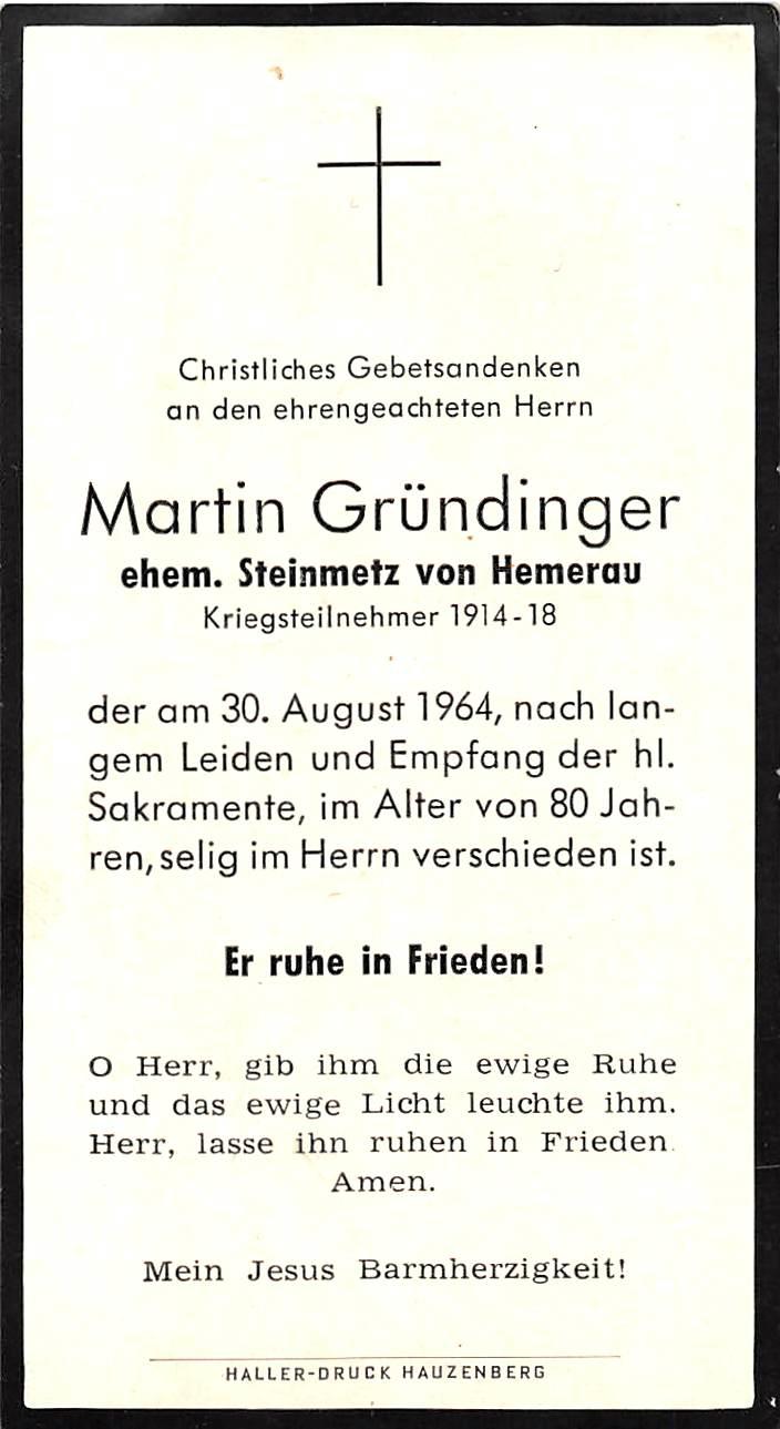 1964-08-30-Gründinger-Martin-Hemerau