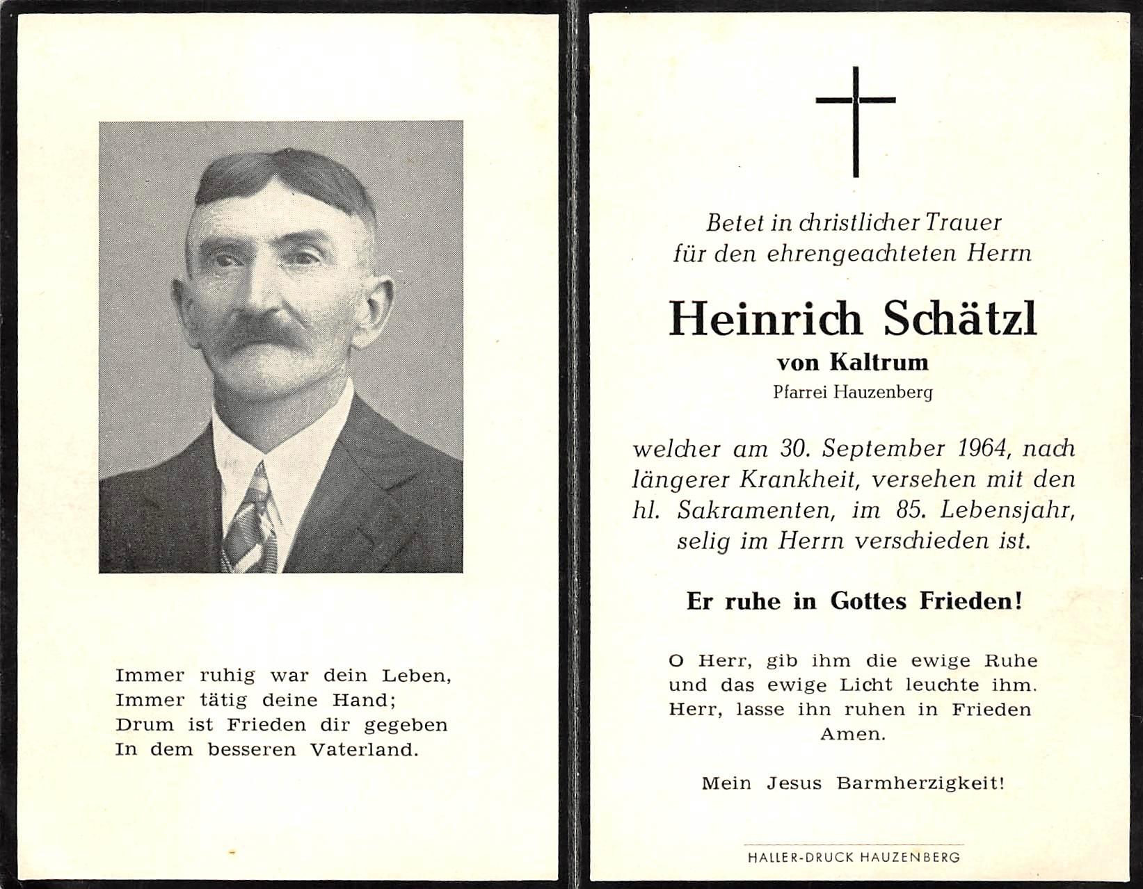 1964-09-30-Schätzl-Heinrich-Kaltrum