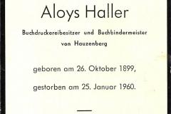 1960-01-25-Haller-Aloys-Hauzenberg
