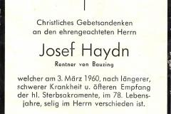 1960-03-03-Haydn-Josef-Bauzing