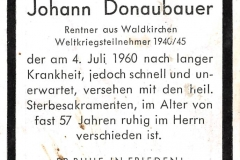 1960-07-04-Donaubauer-Johann-Waldkirchen