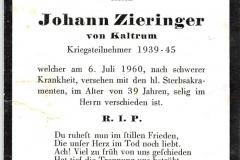 1960-07-06-Zieringer-Johann-Kaltrum