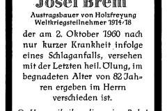 1960-10-02-Brem-Josef-Holzfreyung-Austragsbauer