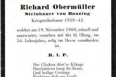 1960-11-19-Obermüller-Richard-Bauzing-Steinhauer
