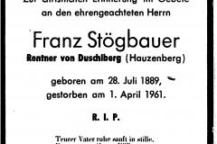 1961-04-01-Stögbauer-Franz-Duschlberg