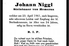 1961-04-23-Niggl-Johann-Hemerau-Steinhauer
