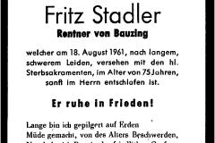 1961-08-18-Stadler-Fritz-Bauzing-Rentner