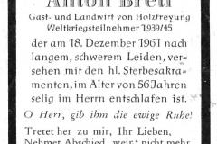 1961-12-18-Bretl-Anton-Holzfreyung-Gastwirt