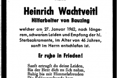 1962-01-27-Wachtveitl-Heinrich-Bauzing-Hilfsarbeiter